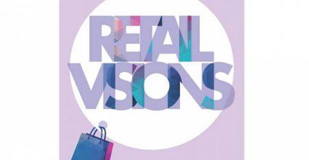 Retail Visions Retail Visions 2014, 4 novembre, 4 novembre