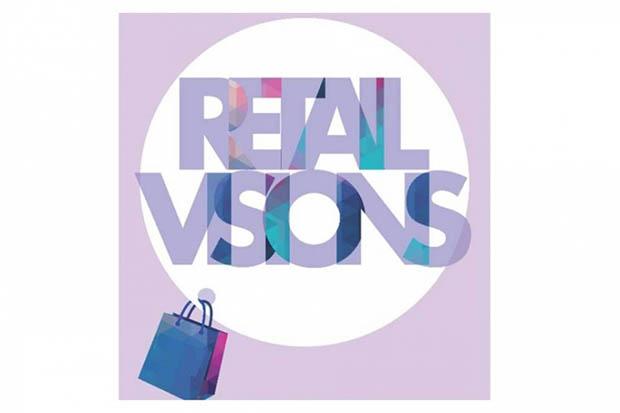 Retail Visions 2014, 4 novembre
