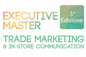 Executive Master in Trade Marketing & In-Store Communication