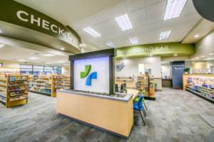Nuovi format del Pharma Retail: esperienze a confronto