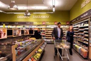 Seminario La Consumer Activation