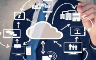 Trasformazione digitale e nuova supply chain nel settore Retail