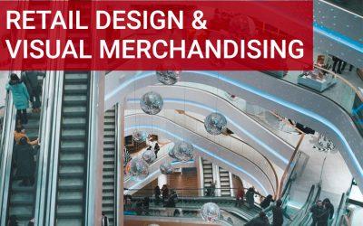 Lezione 1 – Percorso visivo e layout del punto vendita