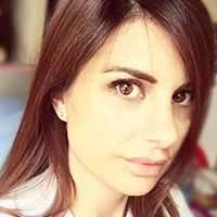 Staff – Valentina Subacchi