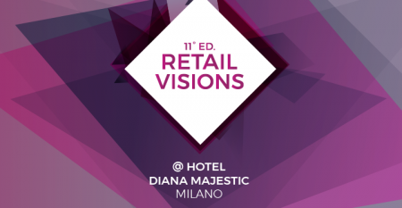 banner web visions