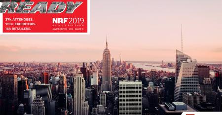 Banner Web NRF 222