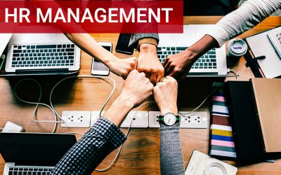 Lezione 1 – Il coaching come strumento per la motivazione delle risorse umane