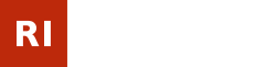 logo-Global-Retail-Alliance