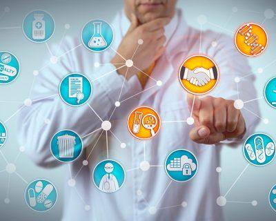 Digital Pharma Retail: il nuovo mercato tra digitale e innovazione