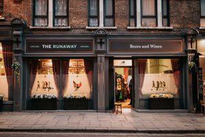 the-runaway-pub-