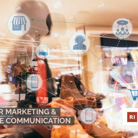 "Executive Master ""Shopper Marketing & In-Store Communication"" – Dal 04/06/2019"
