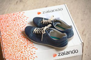 zalando private label 3