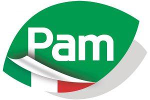 logo-pam-full-size