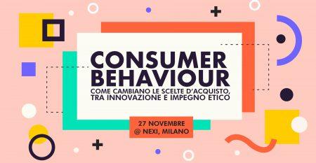 consumer behaviour Banner_WEB