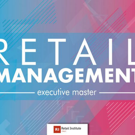 "Executive Master ""Retail Management"" – Dal 23/01/2020, Milano"