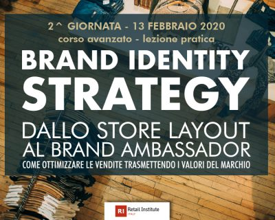 5 Marketing Lessons Every Retail Brand Should Apply in 2019