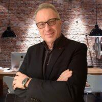 Alberto Miraglia_Retail Institute Italy