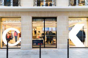Calvin-Klein-flagship-store-Parigi-4-Large