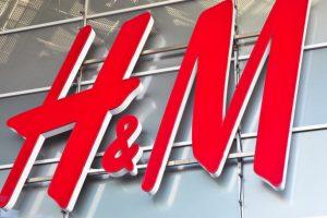 H&M 900×600