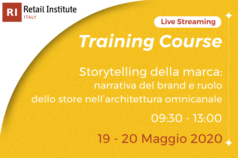 Storytelling-per-sito-900×600