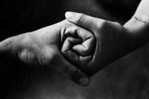 solidarieta-significato