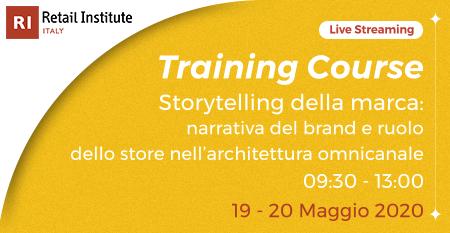 Storytelling-per-sito-450×233