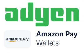 Adyen-Amazon-Pay-support-announced-825x550