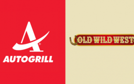 autogrill old wild west