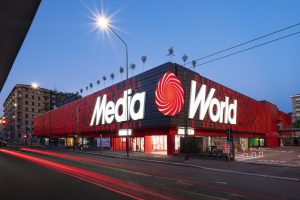 mediaworld-tech-village-1
