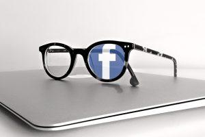 occhiali_FB