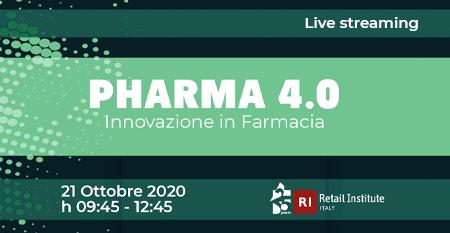 pharmasito eventi