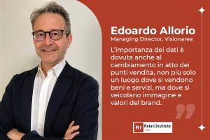 sitoAllorio