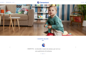 FiloBlu_Clementoni