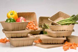 food_packaging_ortofrutta