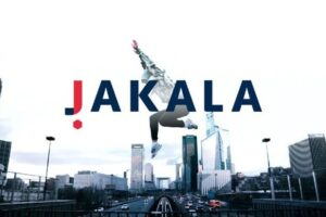jakala-ardian_366312_453511