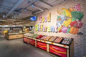 Aldi-14072021-Corner-Store-Good-Different-Mural-1