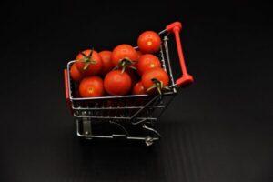 shopping-cart-5187701-1280