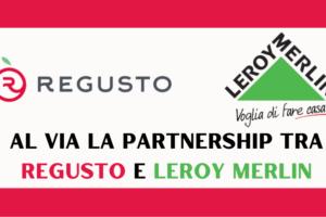 Horecanews_-Regusto_Leroy-Merlin