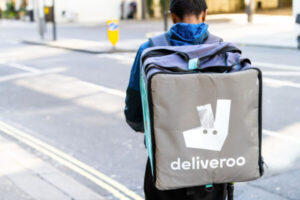 UK-Deliveroo-Amazon