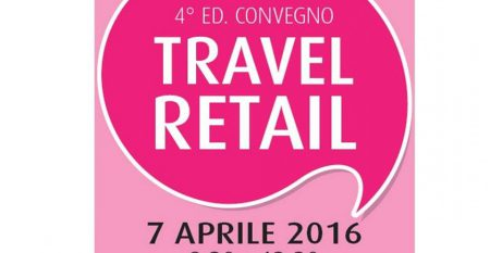 travel_retail_3333