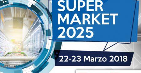 BannerSito_Supermarket2025_con_loghi