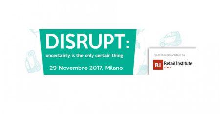 disrupt_banner