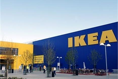 Ikea Nuove Aperture In Italia Retail Institute Italy