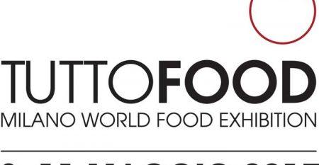 logo_tuttofood