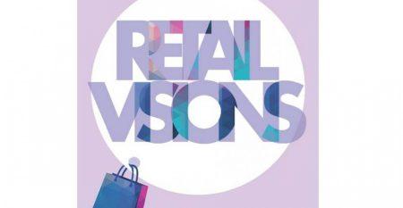 RETAIL_VISIONS_2014_222