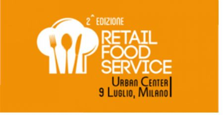 retail_food_2