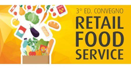 retail_food_service_2016_22