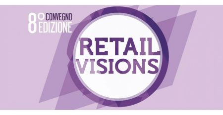 retail_vision_new