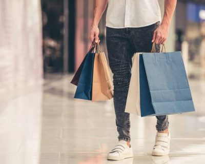 "Training Course ""Shopper Engagement nell'Omnicanalità"" – Milano, dal 20/11/2018"